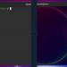 5 mẹo trang trí giao diện Terminal trên Linux 9