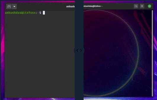5 mẹo trang trí giao diện Terminal trên Linux