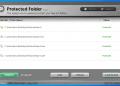 Key IObit Protected Folder - Khóa thư mục, file bằng mật khẩu 3