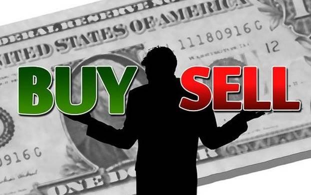 Forex broker và những kiến thức cần nắm khi giao dịch 7