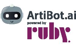 ArtiBot.ai Chatbot tốt nhất