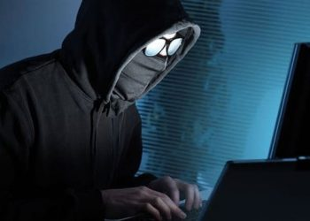 cach hacker tan cong tai khoan ngan hang