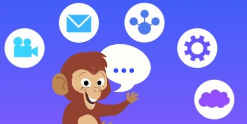 mobile monkey Chatbot tốt nhất