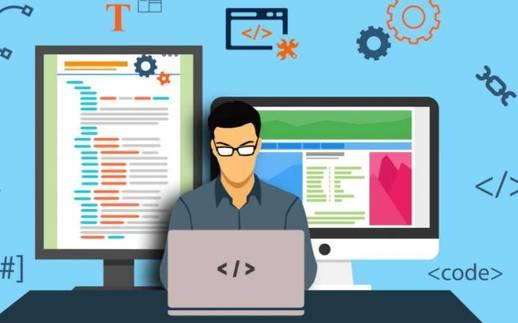 Top 5 nghề Freelance có thu nhập tốt trong năm 2021