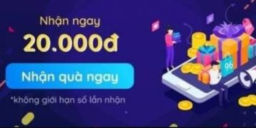 nhan 20000 tnex