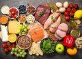 Cách Chọn Thời Gian Ăn Uống Để Tăng Cường Sức Khỏe