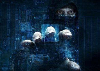 chứng chỉ hacker mũ trắng