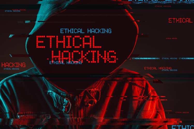 tìm hiểu khóa học Hacker Mũ Trắng