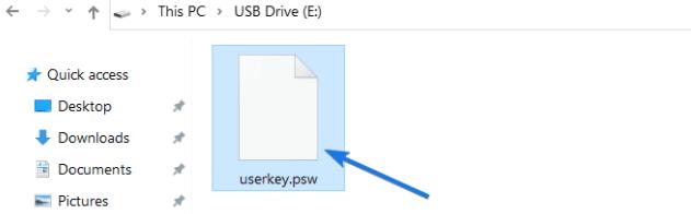 userkey.psw