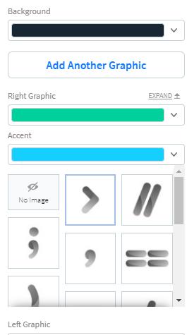 chỉnh sửa thiết kế logo nhanh online