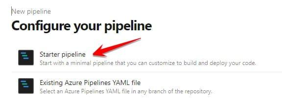 hướng dẫn cài VPS Windows RAM 7Gb Azure miễn phí 7 ngày
