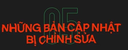Hacker Trung Quốc cài Mã Độc Trên Server của Chính Phủ Mỹ 9