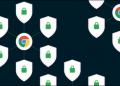 kiểm tra độ an toàn trên Chrome bằng Safety Check