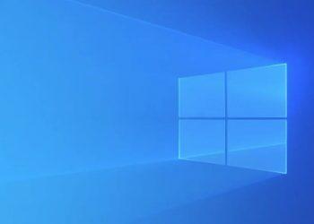 Windows 10 sẽ có giao diện mới, đơn giản hơn 1