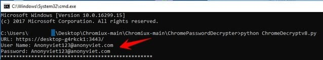 Chromiux hack pass chrome (1) (1)