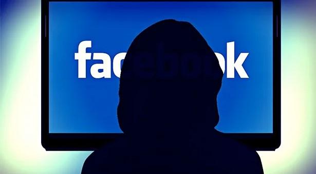 Cách chặn Facebook theo dõi bạn toàn tập