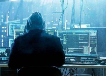 Hacker Trung Quốc cài Mã Độc Trên Server của Chính Phủ Mỹ 2