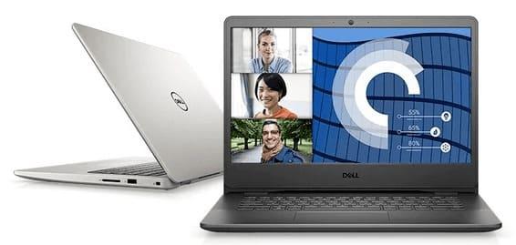 kinh nghiệm mua laptop cho sinh viên văn phòng