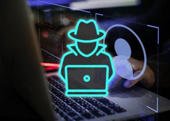 download The Complete Ethical Hacking Course free