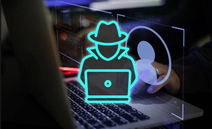 Tải The Complete Ethical Hacking Course hacker mũ trắng