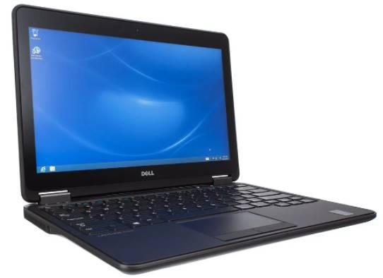laptop cu duoi 5 trieu cho sinh vien