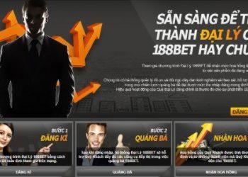 MMO với Casino Online có liên quan với nhau không? 9