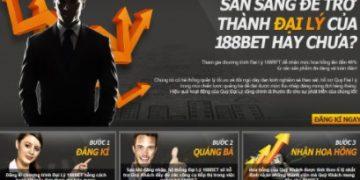 MMO với Casino Online có liên quan với nhau không? 12