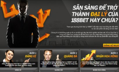 MMO với Casino Online có liên quan với nhau không? 6