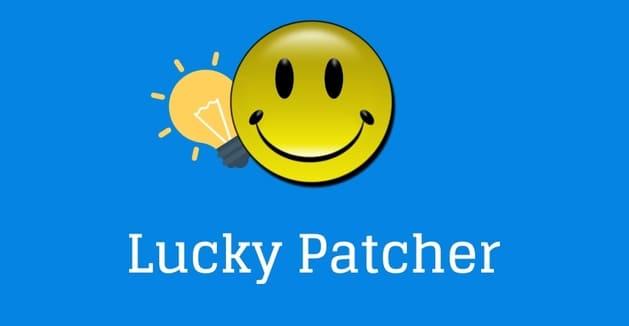 lucky patcher anonyviet