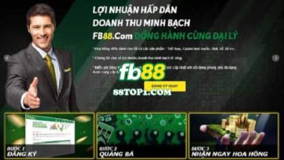 MMO với Casino Online có liên quan với nhau không? 5