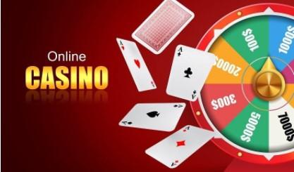 MMO với Casino Online có liên quan với nhau không? 7