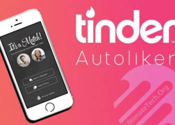 tinder hack like quet phai
