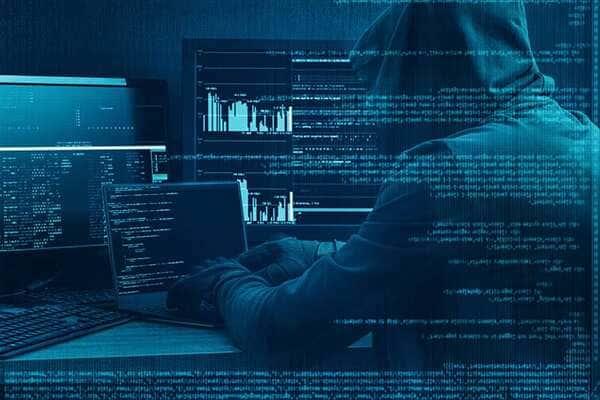 5 trang Web luyện tập kỹ năng Hack