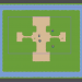 [Godot RPG]#5: Autotile - Lập trình game Godot Engine 5