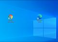 Cách tạo Shortcut chế độ Khách cho Chrome và Edge 3