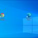Cách tạo Shortcut chế độ Khách cho Chrome và Edge 1