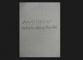 Cách chuyển chữ viết tay sang văn bản trên Windows và điện thoại