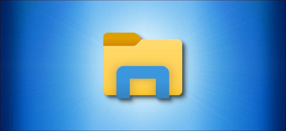 """Cách mặc định mở """"This PC"""" thay vì """"Quick Access"""" trong File Explorer"""
