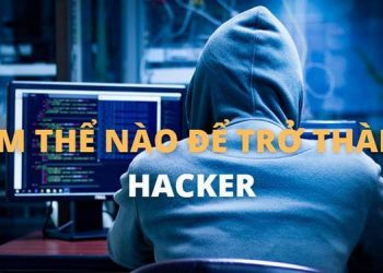 AM THE NAO TRO THANH HACKER