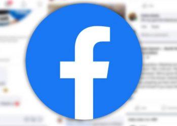 chuyen du lieu facebook sang google