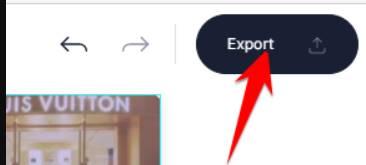export sub
