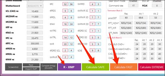 Cách ép xung RAM - Overlock RAM giúp tăng tốc nhanh hơn 24
