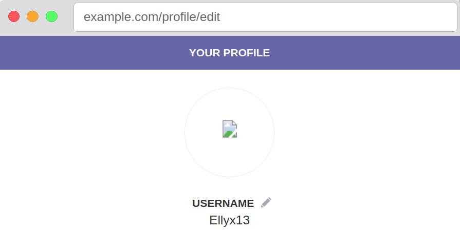 Cách khai thác lỗ hổng File Upload 41