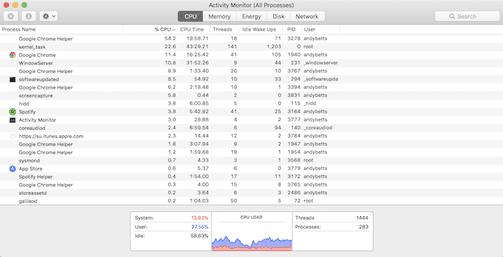 Cách kiểm tra tốc độ WiFi và 7 lỗi bạn thường gặp phải 19