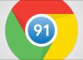 Những tính năng mới của Chrome 91 bạn cần biết 4