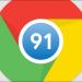 Những tính năng mới của Chrome 91 bạn cần biết 7