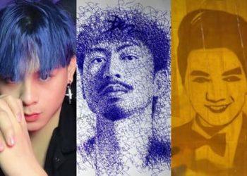 Trang web giúp bạn vẽ đẹp như TikToker Việt Mỹ 3