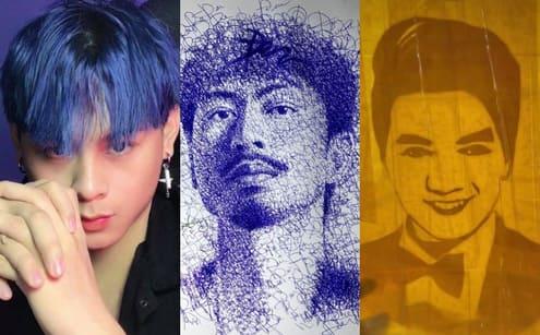 Trang web giúp bạn vẽ đẹp như TikToker Việt Mỹ