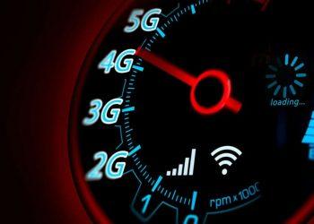 Cách tăng tốc độ Internet bằng CMD ai cũng làm được