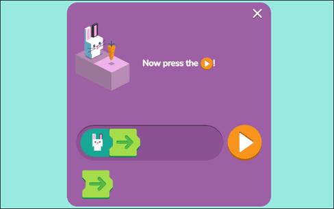 Coding Rabbit